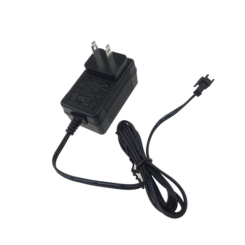PSE approved AC power supply adapter 12V 1.5A