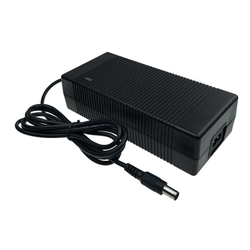 UL cUL PSE CE GS SAA 12V 10A switching power supply AC DC adapter