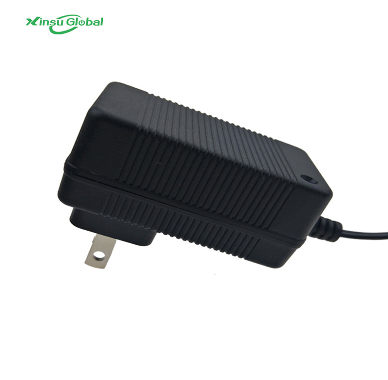 li ion battery charger