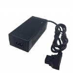 Portable V-mount battery charger 16.8V6A for G-B100/B200