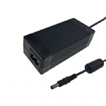UL PSE CE GS SAA safety certifications listed 5V 4A switching power supply ac adapter