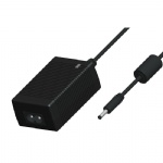 UL cUL PSE CE GS SAA KC listed 12V 1.5A desktop switching power supply ac dc adapter