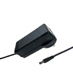AU 12V RCM switch power supply adapter 1A 1.5A 2A 2.5A 3A