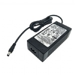 PSE UL CUL CE GS SAA CCC 12.8V 4S LiFePO4 battery charger 14.6V 4A