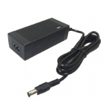 15V 4A 60W UL PSE CE GS SAA KC Listed switching power supply ac dc adapter