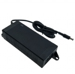 12V 6A UL PSE CE GS SAA listed lead acid battery charger