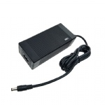 UL PSE CE GS SAA 48V 1A POE switching power supply ac adapter