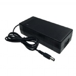 UL PSE CE GS SAA 48V 3A POE switching power supply ac adapter