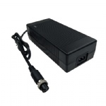 UL CUL PSE CE GS SAA 4S Lithium battery charger ac adapter 16.8V 9A