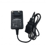 Korea KC KCC 12V electric sprayer lead-acid battery charger 14.6V 2A
