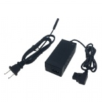 Studio light video Dtap charger power supply 16.8V 2.5A
