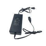 UL CUL PSE CE GS SAA KC Lead-Acid 12V wall ac charger adapter 10A