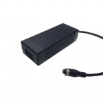 PSE UL cUL SAA CE KC 120W 48V 2.5A switching power supply ac dc adapter