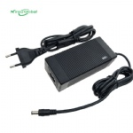 Medical power supply 12V 5A power adapter