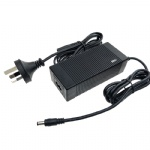 48V 1.25A 1.35A POE switching power supply adapter