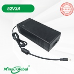 Camera switching power supply 52V 3A 3.5A POE NVR power adapter
