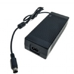 XSG2405000 120W 24V 5A switching power supply adapter