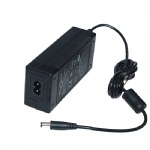 UL CUL PSE CE GS SAA KC CCC 12V 5A switching power supply adapter