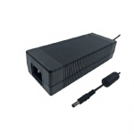 XSG1507500 120W 15V 7.5A Studio LED light switching power supply adapter